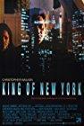 king-of-new-york-1495.jpg_Crime, Thriller_1990