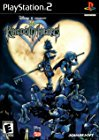 kingdom-hearts-18074.jpg_Adventure, Comedy, Mystery, Fantasy, Family, Action_2002
