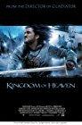 kingdom-of-heaven-7655.jpg_War, History, Action, Adventure, Drama_2005