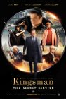 kingsman-the-secret-service-1619.jpg_Action, Adventure, Thriller, Comedy_2014