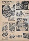 kiss-the-boys-goodbye-28255.jpg_Musical_1941