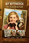 kit-kittredge-an-american-girl-9906.jpg_Family, Drama_2008