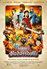 knights-of-badassdom-19468.jpg_Horror, Comedy, Fantasy, Adventure_2013
