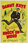 knock-on-wood-28072.jpg_Comedy_1954