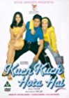 kuch-kuch-hota-hai-2162.jpg_Musical, Comedy, Drama, Romance_1998