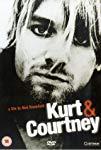 kurt-courtney-29955.jpg_Documentary, Crime, Music_1998