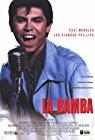 la-bamba-6930.jpg_Music, Drama, Biography_1987