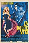 la-dolce-vita-44317.jpg_Comedy, Drama_1960