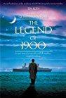 la-leggenda-del-pianista-sulloceano-21777.jpg_Romance, Music, Drama_1998