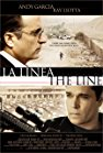 la-linea-22774.jpg_Crime, Thriller, Action, Drama_2009