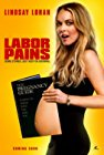 labor-pains-8208.jpg_Comedy, Romance_2009