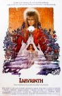 labyrinth-7021.jpg_Musical, Family, Adventure, Fantasy_1986