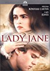 lady-jane-9718.jpg_History, Biography, Drama, Romance_1986