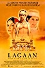 lagaan-once-upon-a-time-in-india-12532.jpg_Musical, Adventure, Sport, Drama, Romance_2001