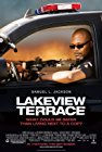 lakeview-terrace-14717.jpg_Crime, Thriller, Drama_2008