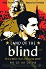land-of-the-blind-6910.jpg_Drama, Thriller_2006