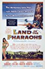 land-of-the-pharaohs-16658.jpg_History, Adventure, Drama_1955