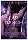 lap-dance-1288.jpg_Drama_2014