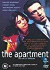 lappartement-3882.jpg_Drama, Mystery, Romance_1996