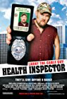 larry-the-cable-guy-health-inspector-21884.jpg_Comedy, Romance_2006