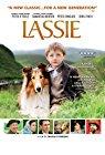 lassie-19472.jpg_Comedy, Family, Drama, Adventure_2005