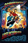 last-action-hero-2741.jpg_Adventure, Action, Comedy, Fantasy_1993