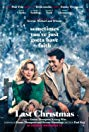 last-christmas-71146.jpg_Comedy, Drama, Romance_2019