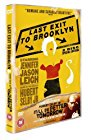 last-exit-to-brooklyn-8700.jpg_Drama_1989
