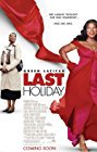 last-holiday-22824.jpg_Comedy_2006