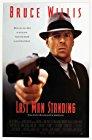 last-man-standing-1472.jpg_Crime, Thriller, Action, Drama_1996