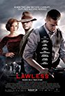lawless-3011.jpg_Crime, Drama_2012