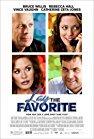 lay-the-favorite-12989.jpg_Romance, Drama, Comedy_2012