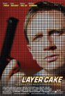 layer-cake-2259.jpg_Thriller, Crime, Drama_2004