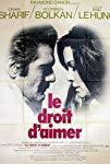 le-droit-daimer-31747.jpg_Drama_1972