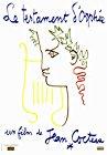 le-testament-dorphe-ou-ne-me-demandez-pas-pourquoi-26007.jpg_Biography_1960