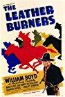 leather-burners-22416.jpg_Adventure, Western, Action_1943