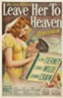 leave-her-to-heaven-21451.jpg_Film-Noir, Romance, Drama, Thriller_1945