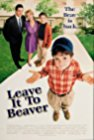 leave-it-to-beaver-12926.jpg_Comedy, Family_1997