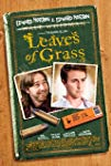 leaves-of-grass-30737.jpg_Comedy, Thriller, Drama, Crime_2009