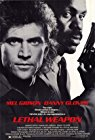 lethal-weapon-9634.jpg_Action, Thriller, Crime_1987