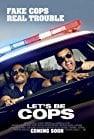 lets-be-cops-19043.jpg_Comedy, Crime_2014