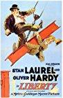 liberty-27943.jpg_Family, Short, Comedy_1929