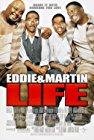life-5129.jpg_Crime, Comedy, Drama_1999