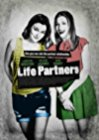 life-partners-561.jpg_Comedy, Romance_2014