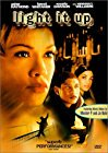 light-it-up-7224.jpg_Drama, Thriller_1999