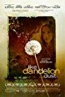 like-dandelion-dust-28267.jpg_Drama_2009