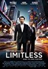 limitless-4080.jpg_Thriller, Sci-Fi, Mystery_2011