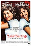 little-darlings-29984.jpg_Drama, Comedy_1980