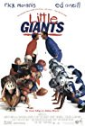 little-giants-2037.jpg_Sport, Comedy, Family_1994
