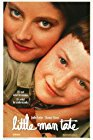 little-man-tate-16765.jpg_Drama_1991